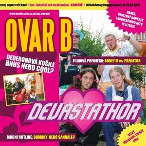 Ovar B