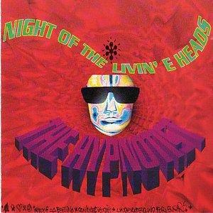 Night of the Livin' E Heads