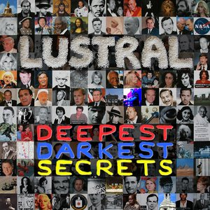 Deepest, Darkest Secrets