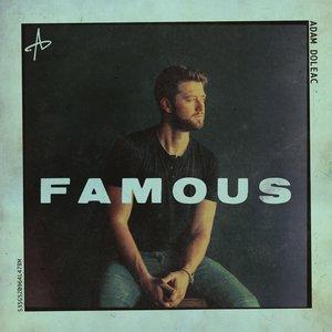 Famous - Single