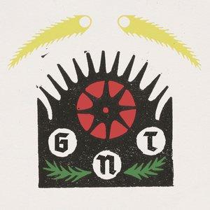Gnt (Radio Edit) - Single