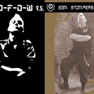 Avatar for EBM Stompers