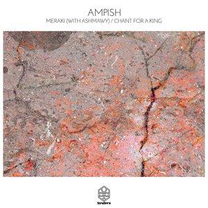 Meraki / Chant For A King
