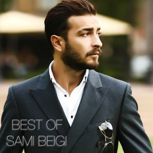 Best of Sami Beigi