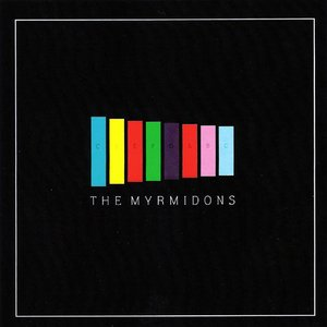 The Myrmidons