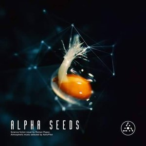 Avatar for Sacred Seeds