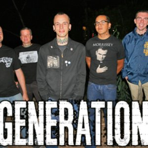 Avatar for Seven Generations
