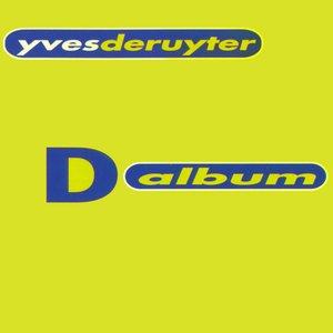 D-Album