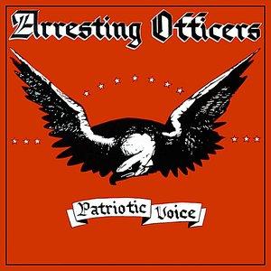 Patriotic Voice