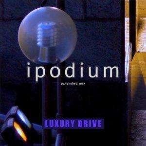 Ipodium (Extended Mix)