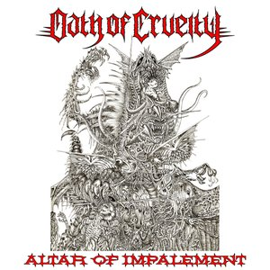 Altar of Impalement