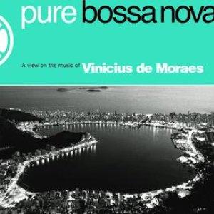 Pure Bossa Nova