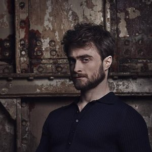 Avatar for Daniel Radcliffe