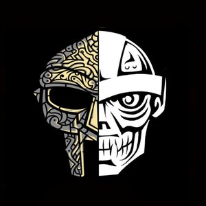 Avatar for Czarface & MF Doom