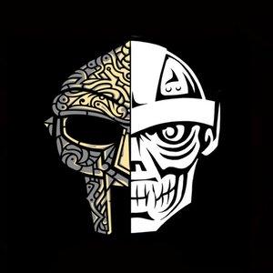 Avatar de Czarface & MF Doom