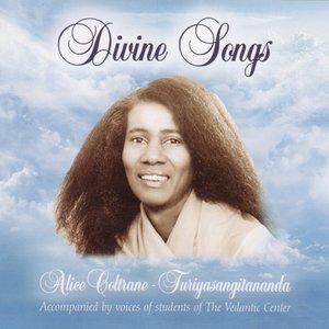 Divine Songs