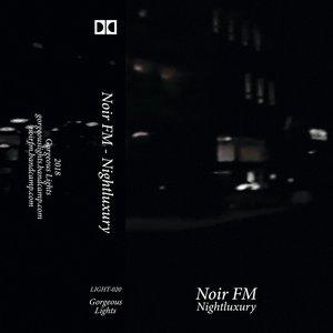 Avatar for Noir FM