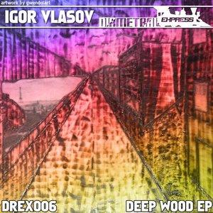 Deep Wood EP