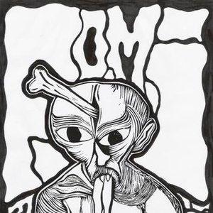 Avatar for F.O.M.I
