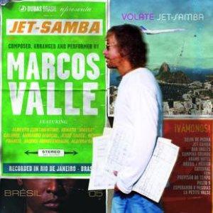 Jet-Samba
