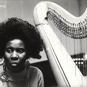 Avatar de Alice Coltrane