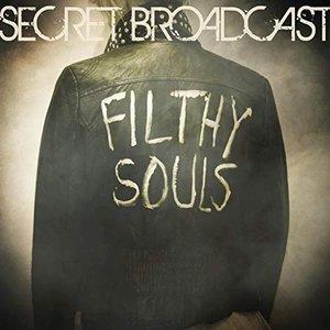 Filthy Souls