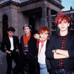 'Duran Duran' için resim