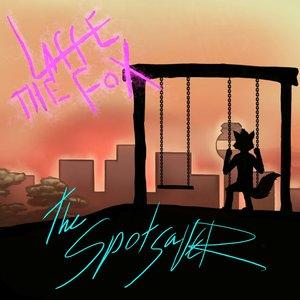 The Spotsaver
