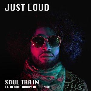 Soul Train (feat. Debbie Harry of Blondie)