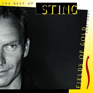 Sting - ...Nothing Like the Sun - Lyrics2You