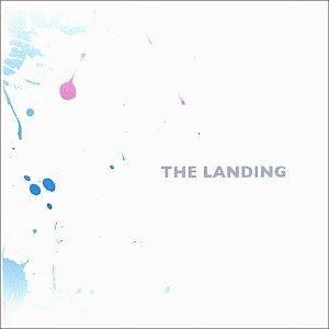 The Landing EP