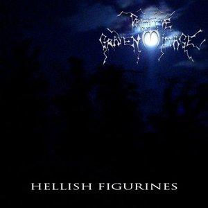 Hellish Figurines