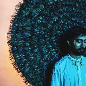Avatar for Sarathy Korwar