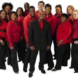 Avatar for London Community Gospel Choir