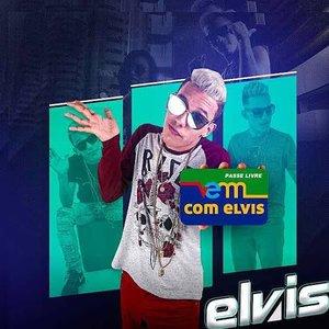 Vem Com Elvis