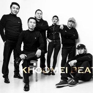 Avatar for KHOOMEI BEAT