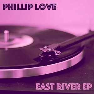 East River EP