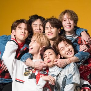 Avatar for GOT7