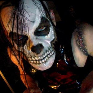 Avatar de Michale Graves