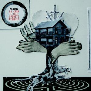 La casa e gli spiriti perduti
