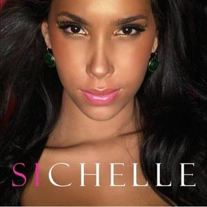 Sichelle - Fuck Deg