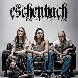 Avatar for Eschenbach