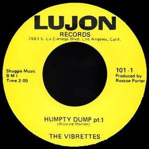 Humpty Dump