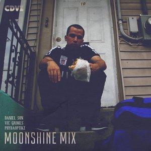 Moonshine Mix