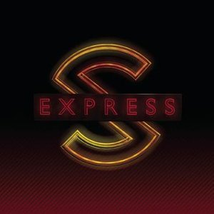 Themes From S Express
