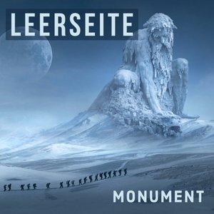 Avatar for Leerseite