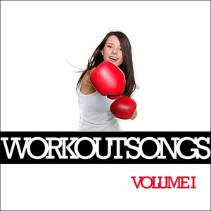 Workout Songs, Vol. I