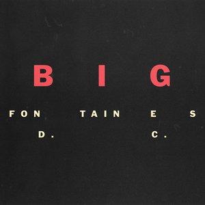 Big - Single