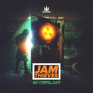 After Blast EP