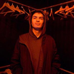Avatar for DJ JM